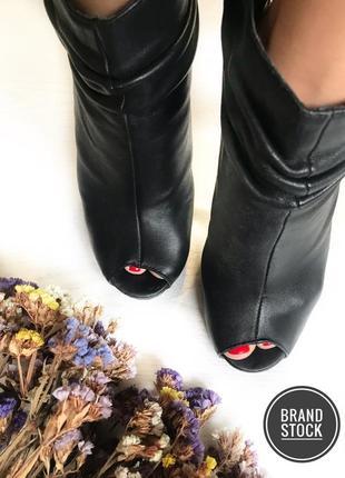 efd5a9ece Кожаные туфли aldo ALDO, цена - 150 грн, #1485504, купить по ...