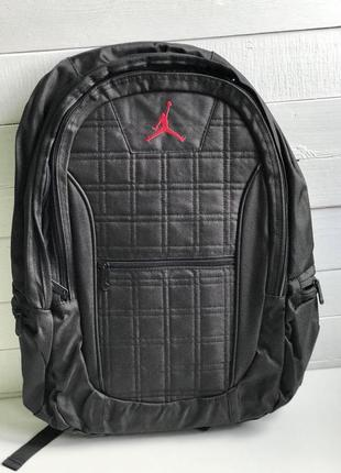 d94e0080ebec Мужские рюкзаки Найк (Nike) 2019 - купить недорого вещи в интернет ...