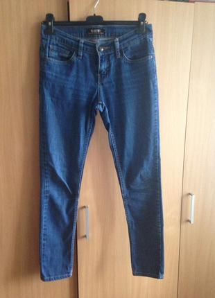 Джинси bj jeans