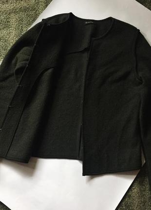 Супер пиджак massimo dutti