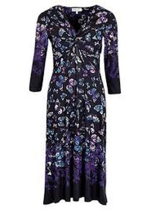 Платье per una, размер 16