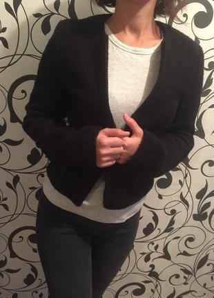 Жакет,пиджак женский