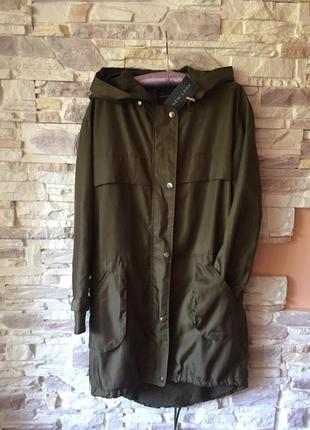 Куртка женская от new look