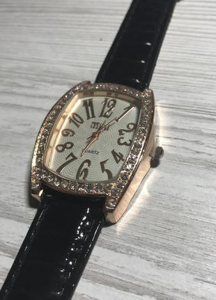 Новые наручные часы, наручний годинник tihi 899-m