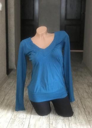 Джемпер#пуловер#лонгслив#реглан1