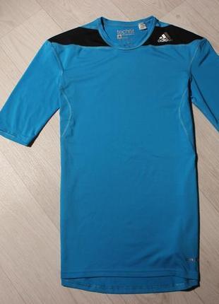 Термо футболка