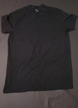 Gap,мужская  футболка, размер l