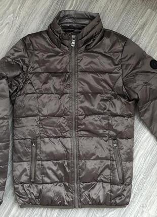 Куртка best company p10лет