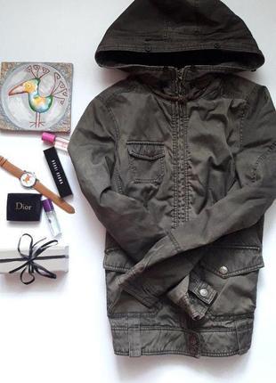 Курточка casablanca