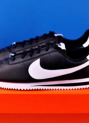 cd2fa50f Кроссовки Nike Cortez, Найк Кортес, женские, оригинал 2019 - купить ...