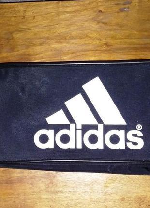 Спортивная сумочка adidas