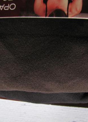 Матовые колготки c&a 70den размер с,м,л