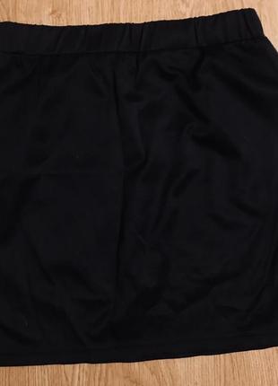 Классическая юбка , качество премиум