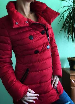 Куртка женская от oodji