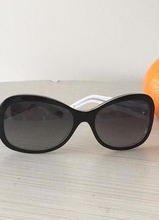 Очки солнцезащитные , классика, ralph lauren