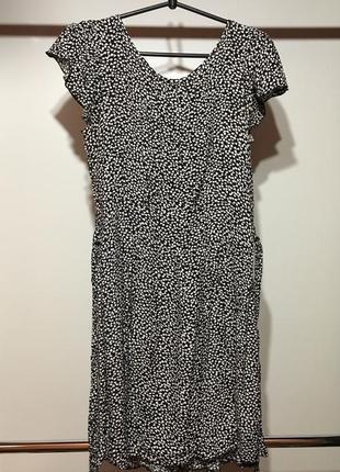 Платье dorothy perkins / плаття dorothy perkins