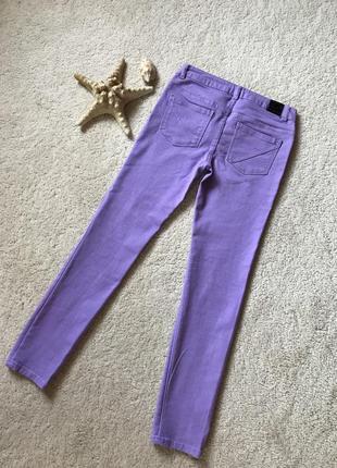 Премиум бренд🔝🔝 dkny💞💞 яркие, молодежные джинсы