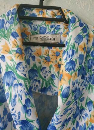 Большой выбор одежды до 100грн! элегентное платье