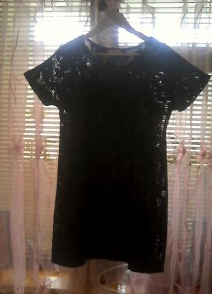 Супер платье фирмы lamania,размер l