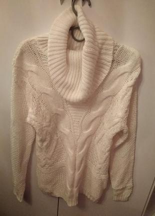 Продам свитер ostin
