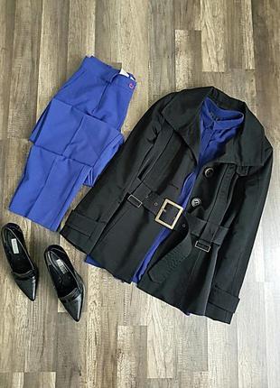 Тренч,плащ,пальто  ,пиджак