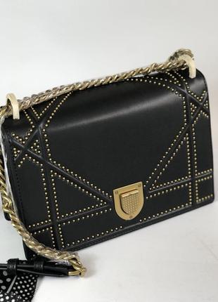 b94fb65db401 Кожаные сумки в Одессе 2019 - купить по доступным ценам женские вещи ...