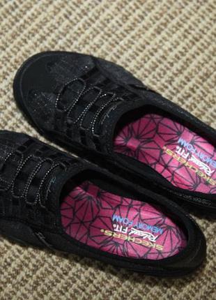 1e2a55a779fd Обувь Skechers в Украине, официальный сайт и каталог, купить в ...