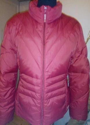 Colins, куртка зима на пуху