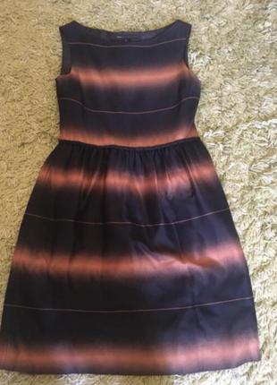 Супер платье marc jacobs