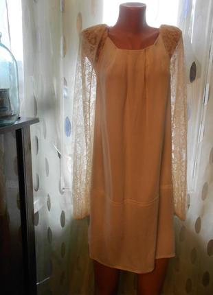 #красивое платье #topshop#румыния #