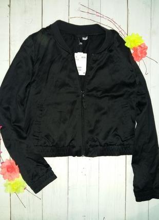 Курточка h&m, размер 38.