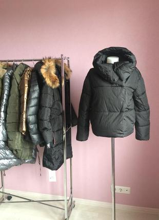 Куртка италия pronto moda