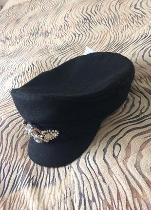 Шляпа капелюх кепка картуз шапка головной убор козырек