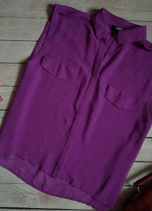 Стильная блуза от bik bok