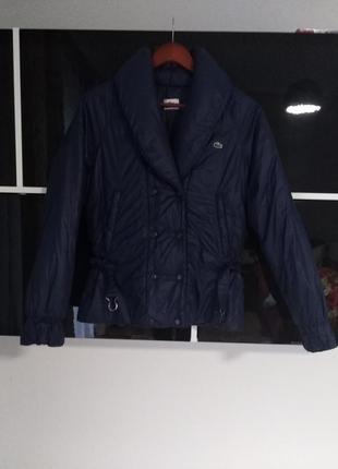 Куртка оригінал
