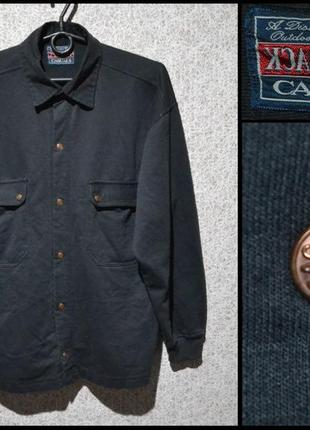 Брендова сорочка чоловіча back2back casuals s-l [німеччина] (рубашка мужская)