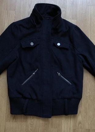 Шикарная куртка dorothy perkins