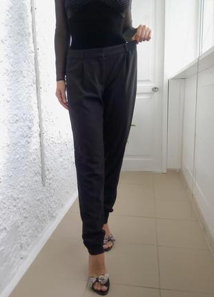 Класичні брюки s.oliver