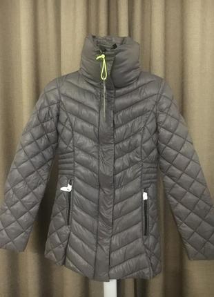 Куртка celsius original сша