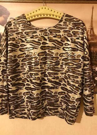 Блузка, блуза от zara