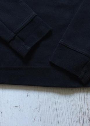Женская кофта nike tech fleece ( теч флис)