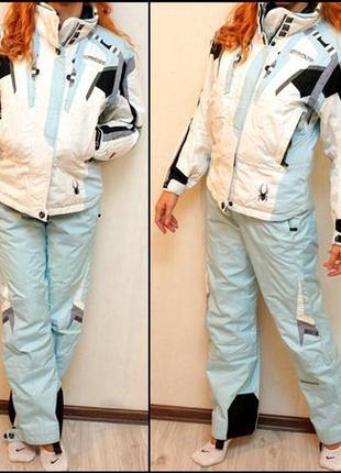Лыжный костюм spyder Spyder, цена - 4700 грн,  1866886, купить по ... 8dc74677f9a