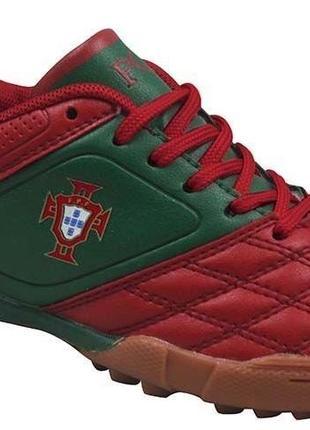 Demax portugal детские кроссовки бампы залки сороконожки 30.31.32.33.34.35.36 размер