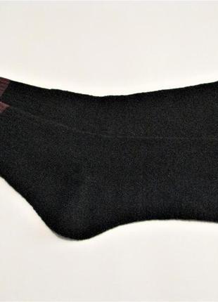 Носки primark англия размер 43-47