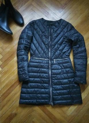 Куртка,пальто reserved