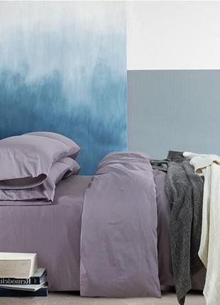Excalibur, постельное белье пакистанский сатин (100% хлопок)