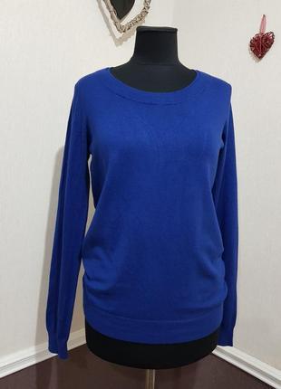 Стильный свитер zalando