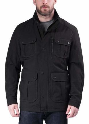 Куртка hawke & co размер l