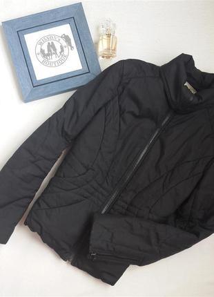 Куртка вітровка демісезон