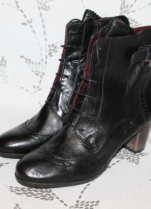 d696e21206c8 Ботинки Экко (Ecco) женские 2019 - купить недорого вещи в интернет ...